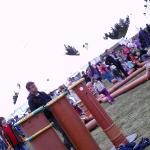 Fotos von Manuel am Montag bei KulturPur2011