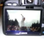 Fotos von Nathalie am Montag bei KulturPur2011