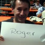 Roger01