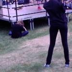 Fotos von Elmar am Sonntag bei KulturPur2011