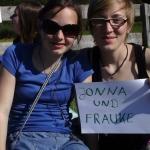 zuschauerfotos-2012-von-jonna-und-frauke-2