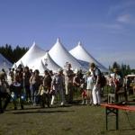 zuschauerfotos-2012-von-jonna-und-frauke-39