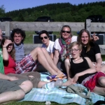 zuschauerfotos-2012-von-jonna-und-frauke-4