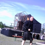 zuschauerfotos-2012-von-jonna-und-frauke-42