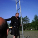 zuschauerfotos-2012-von-jonna-und-frauke-43