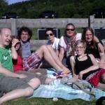 zuschauerfotos-2012-von-jonna-und-frauke-5