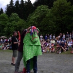 zuschauerfotos-2012-marie-und-rebecca-30