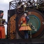 zuschauerfotos-2012-marie-und-rebecca-40
