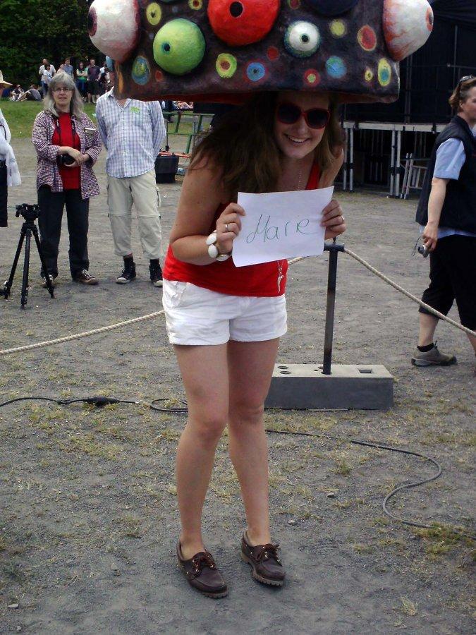 zuschauerfotos-2012-marie-und-rebecca-16