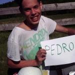 zuschauerfotos-2012-von-pedro-1