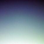 zuschauerfotos-2012-von-pedro-24