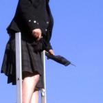 zuschauerfotos-2012-von-regina-19