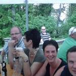 zuschaerfotos-2012-von-sabrina-44