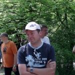 zuschaerfotos-2012-von-sabrina-49