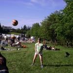 zuschauerfotos-2012-von-taghi-13