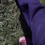 zuschauerfotos-2012-von-taghi-18