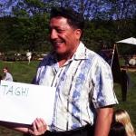 zuschauerfotos-2012-von-taghi-2