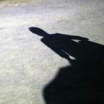 zuschauerfotos-2012-von-taghi-26