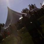 zuschauerfotos-2012-von-taghi-30