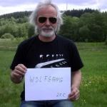 zuschauerfotos-2012-von-wolfgang-1
