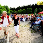 KulturPur24 am Samstag