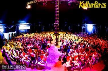 KulturPur26 Donnerstag Vormittag