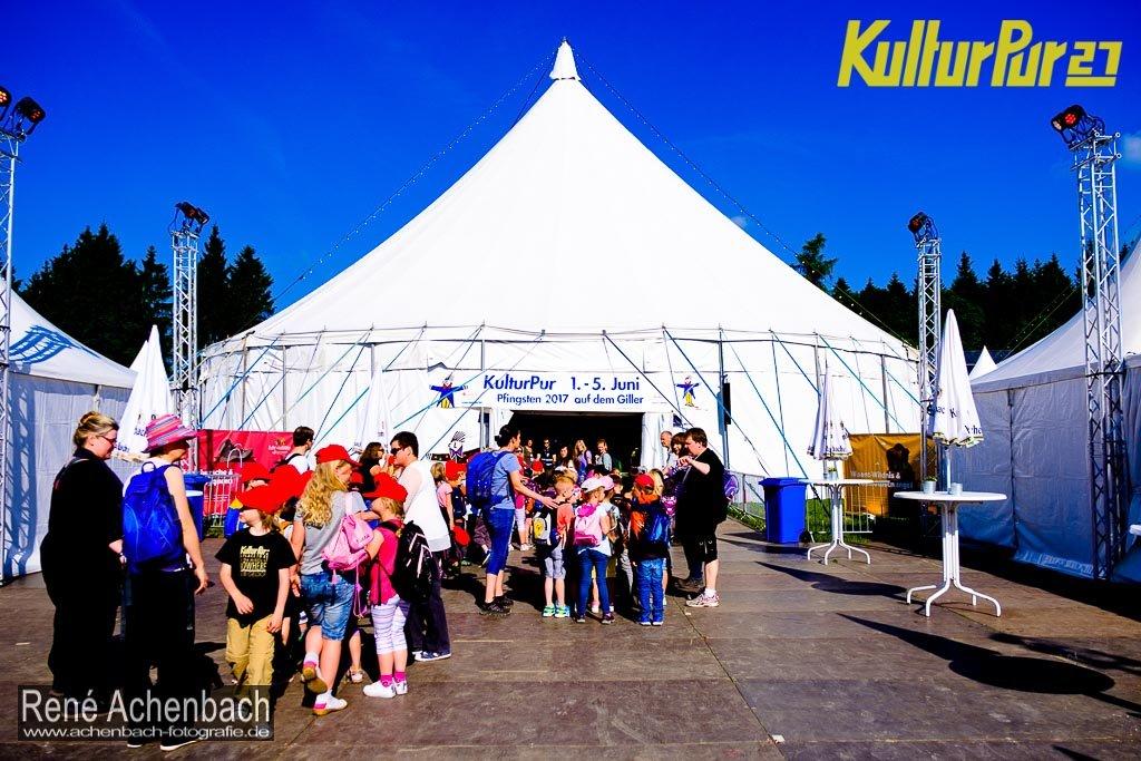 KulturPur 2017 00022
