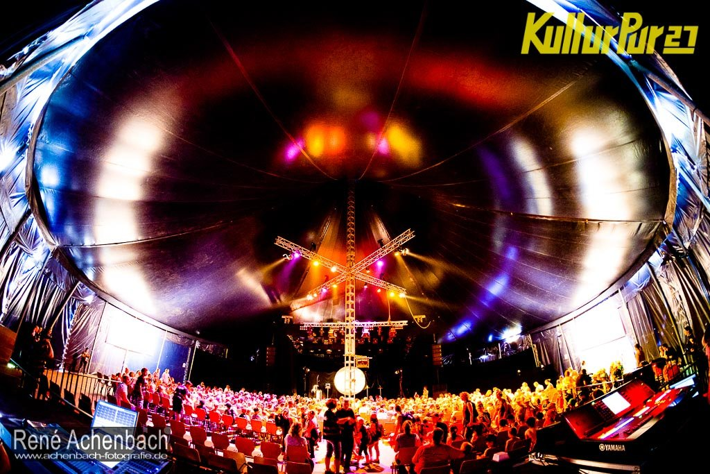 KulturPur 2017 00074