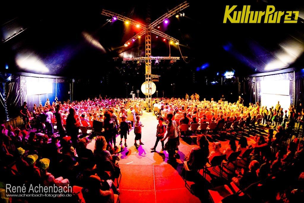 KulturPur 2017 00083