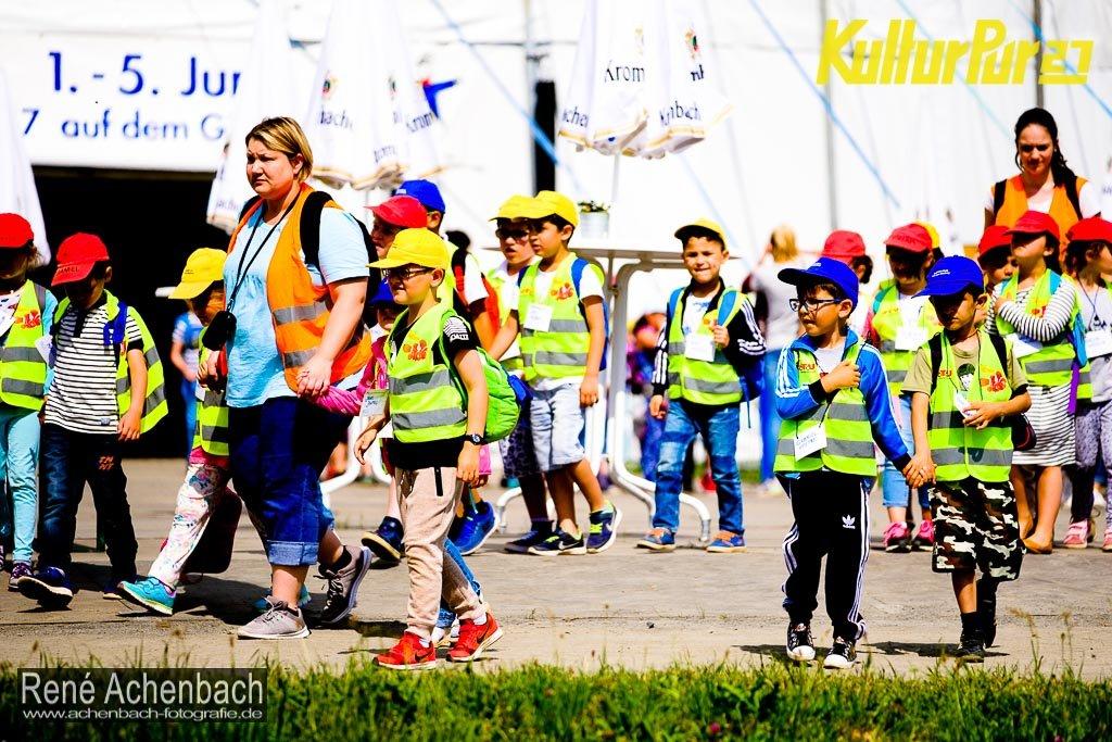 KulturPur 2017 00172