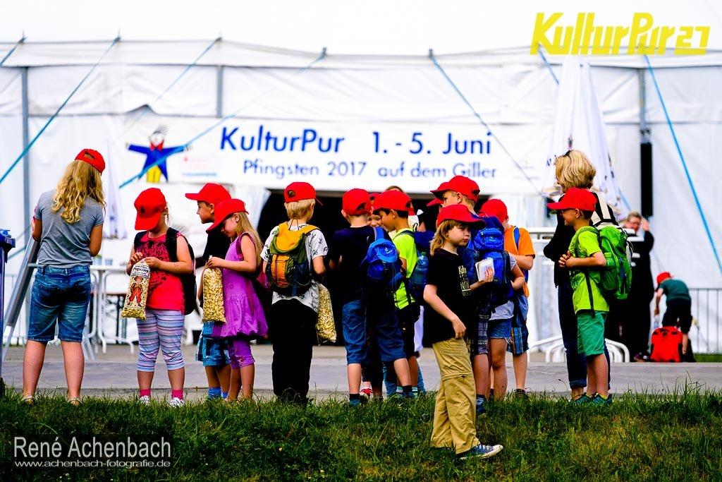 KulturPur 2017 00196