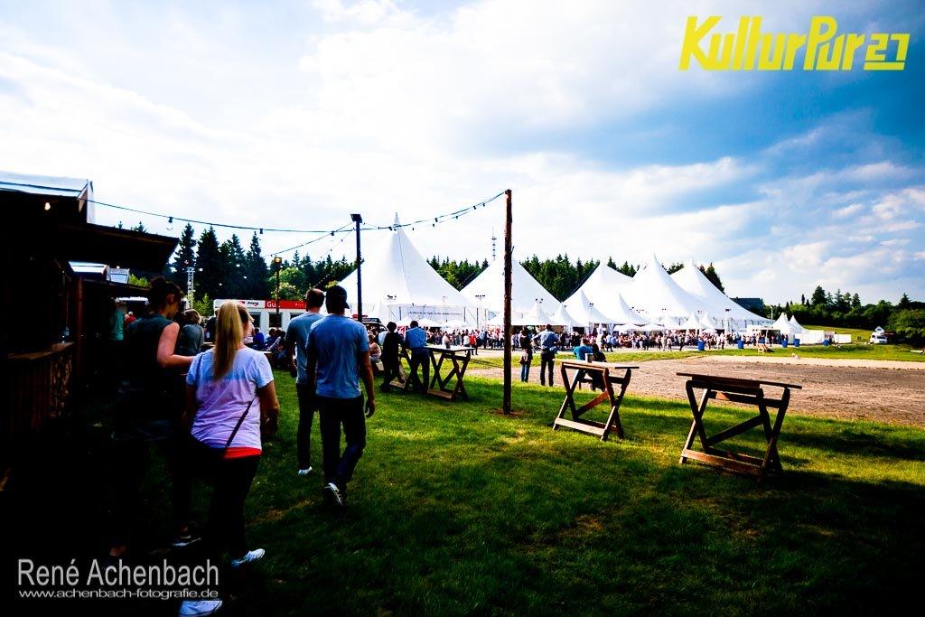 KulturPur 2017 00253