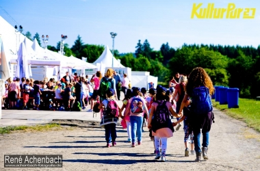 KulturPur 2017 00009