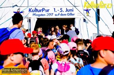 KulturPur 2017 00021