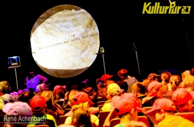 KulturPur 2017 00031
