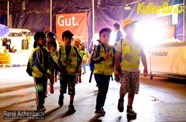 KulturPur 2017 00038