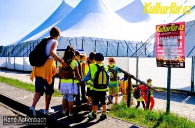 KulturPur 2017 00047