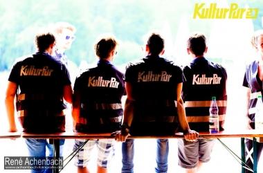 KulturPur 2017 00133