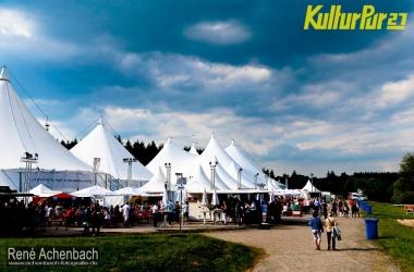 KulturPur 2017 00239