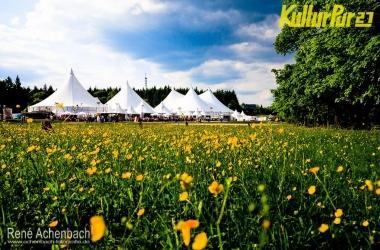KulturPur 2017 00244