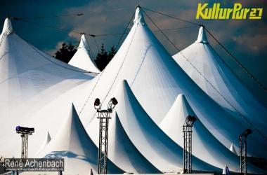 KulturPur 2017 00249