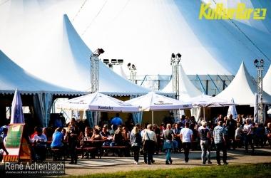 KulturPur 2017 00256