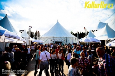 KulturPur 2017 00281