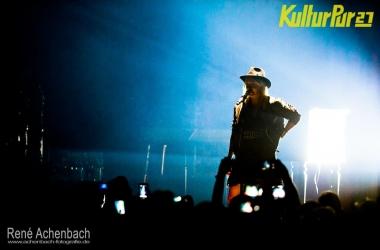 KulturPur 2017 00298
