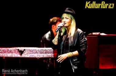 KulturPur 2017 00371