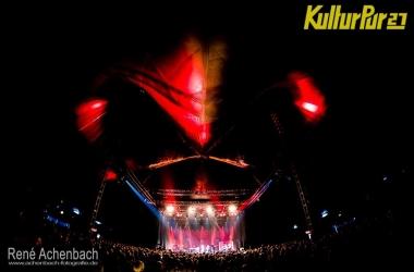 KulturPur 2017 00812-2
