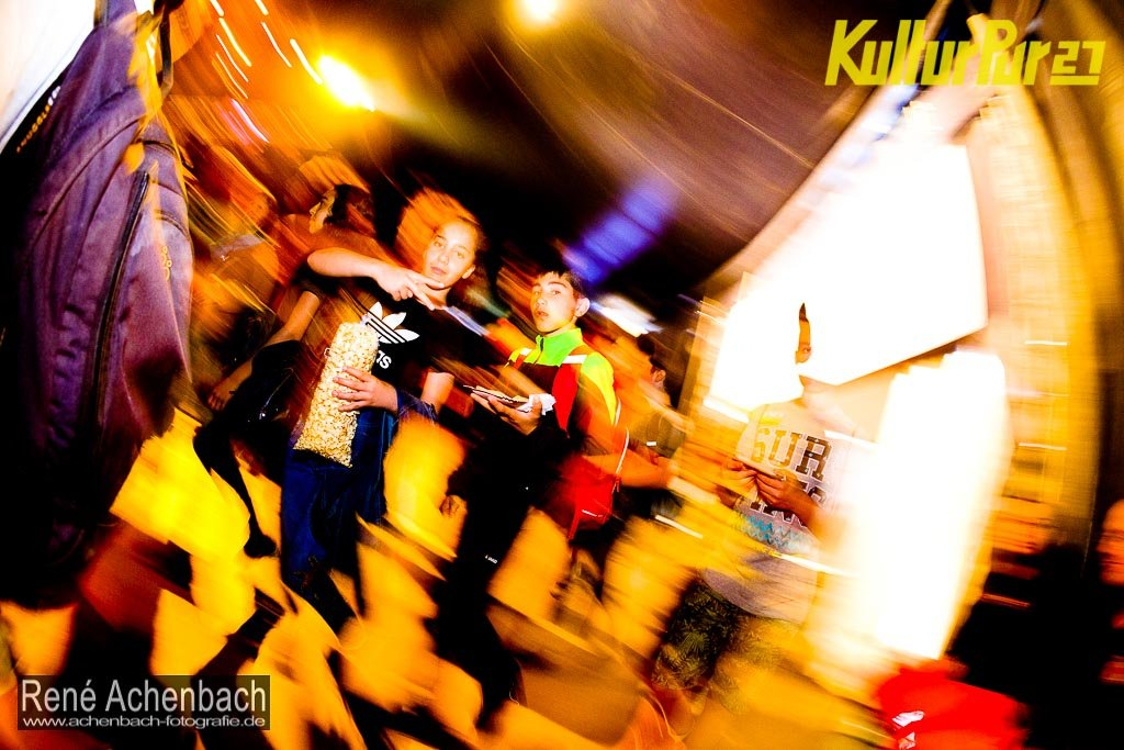 KulturPur 2017 00907