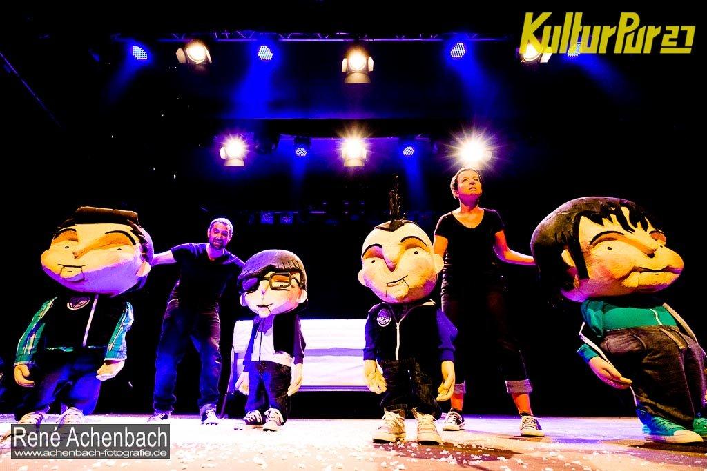 KulturPur 2017 00960