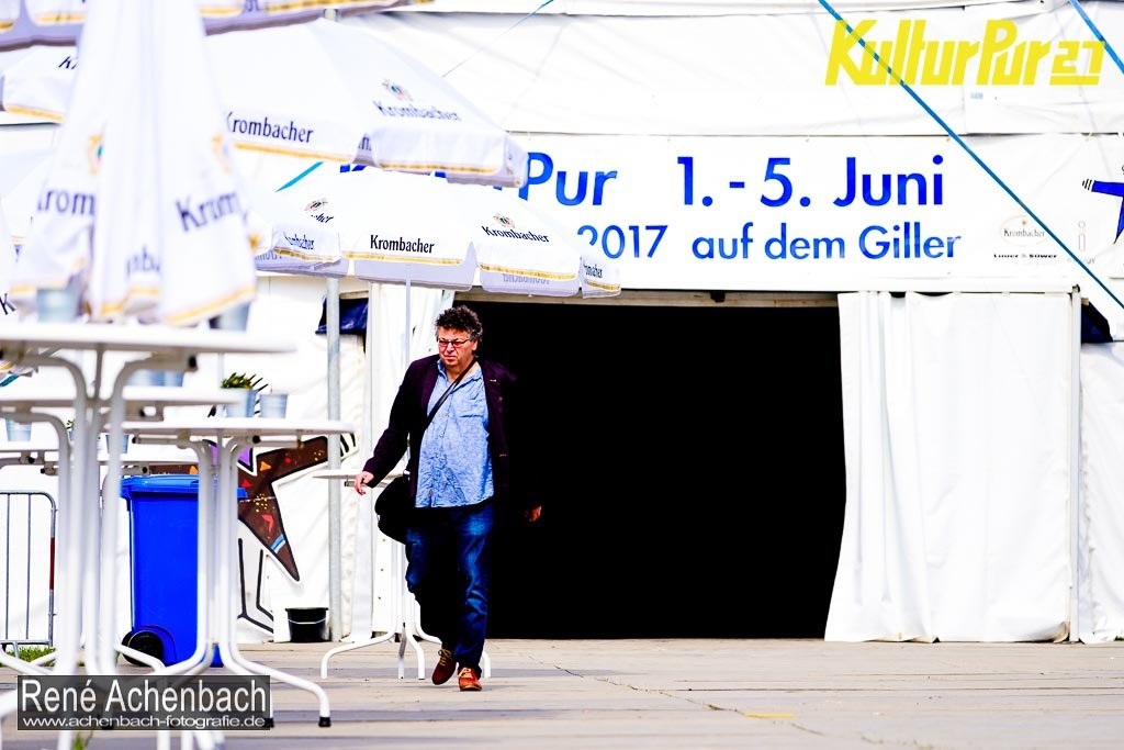 KulturPur 2017 01029