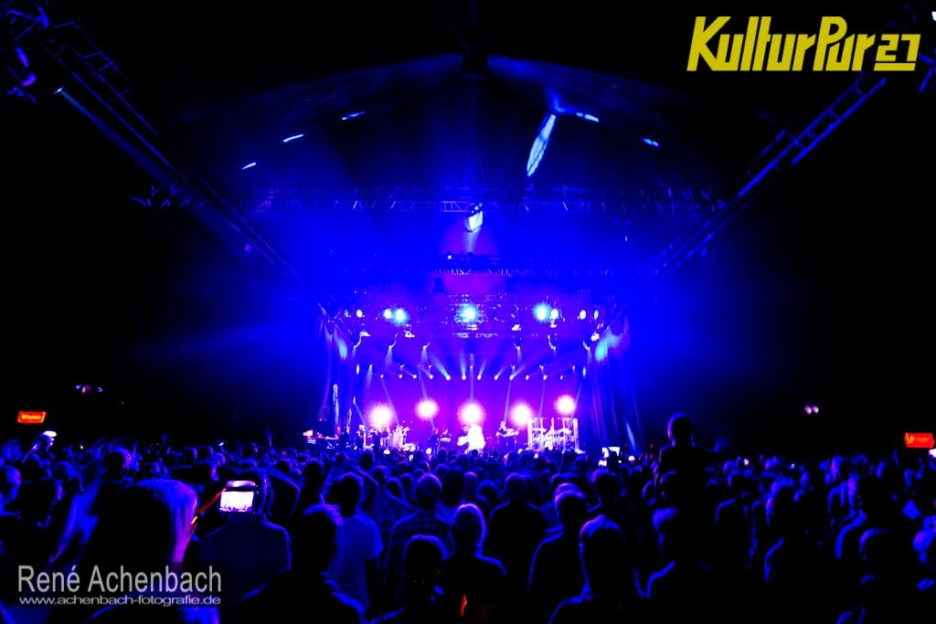 KulturPur 2017 01296
